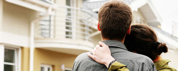 девет стъпки за успешна продажба на имот